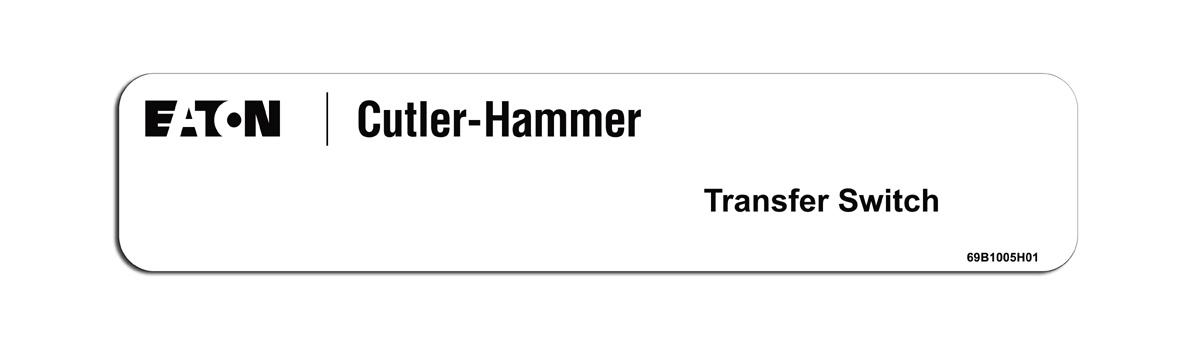 acrylic nameplates nameplates labels overlays roemer industries