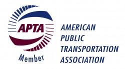Roemer Industries is an APTA member