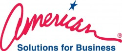 Roemer Industries is a preferred vendor for American Solutions for Business
