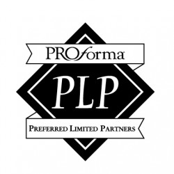 Roemer Industries is a Proforma PLP