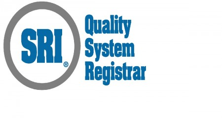 Click here to download a copy of our ISO 9001:2008 certificate